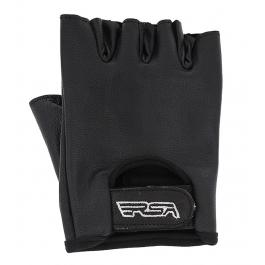Bezprstové rukavice RSA Classic