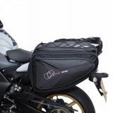 Bočné brašne na motocykel Oxford P60R