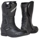 Topánky na moto Rebelhorn Trip čierne výpredaj