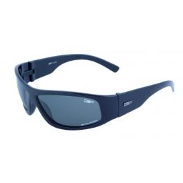 Okuliare 3F-1047