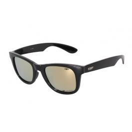 Okuliare 3F-1486