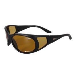 Okuliare 3F-1491
