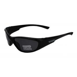 Okuliare RSA 7002