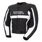 Bunda na motorku RSA Wance výpredaj