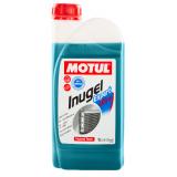 Chladiaca kvapalina Motul Inugel expert ultra 1L