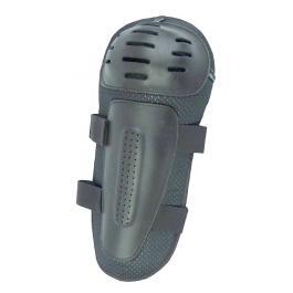Chrániče kolen RSA Ksafe