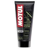 Čistiaca pasta Motul M4 hands clean