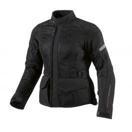Dámská bunda na motorku Revit Levante výpredaj