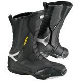 Dámske topánky na motorku Shima RSX-5