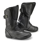 Dámske topánky na motorku Shima Strada