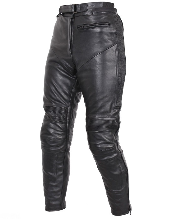 8c20587f9e86 Dámske nohavice na moto Roleff RO16 výpredaj Výpredaj