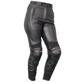 Dámske nohavice na moto Tschul M-35 Glatt výpredaj