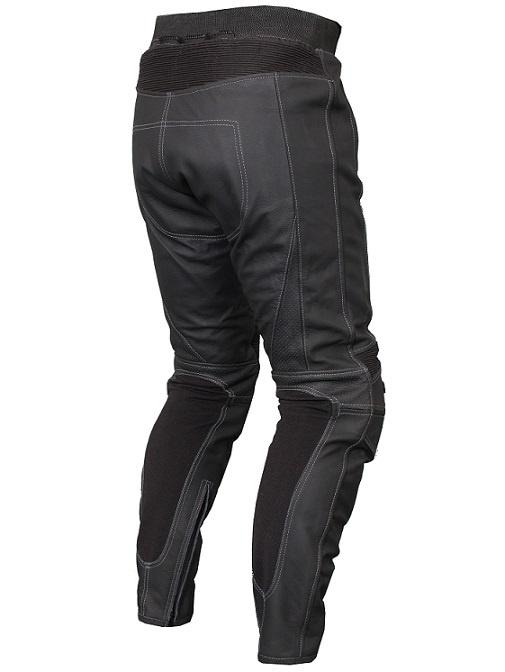 bc0f48100349 Dámske nohavice na moto Tschul M-35 Matt vypredaj výpredaj