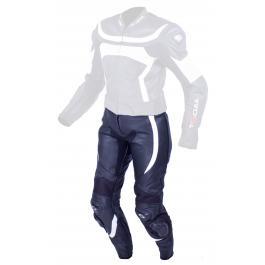 Dámske nohavice Tschul 726 Sofia čierno - biele vypredaj výpredaj