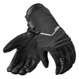 Dámske rukavice na moto Revit Drifter 2 H2O