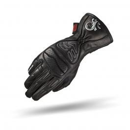 Dámské rukavice Shima Caldera
