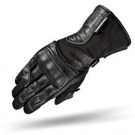 Dámské rukavice Shima GT-1 Waterproof výpredaj