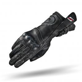 Dámské rukavice Shima Modena