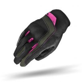 Dámske rukavice Shima One ružové