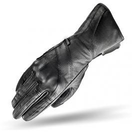 Dámske rukavice na motorku Shima Unica