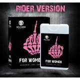Dámský parfém Devils Wear - Rider version