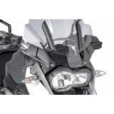 Deflektor na plexi Puig-BMW R1200 GS (13-15) ORIGINAL DEFLECTOR