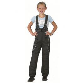 Dětské laclové kalhoty Roleff Taslan