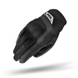 Detské rukavice Shima One čierne