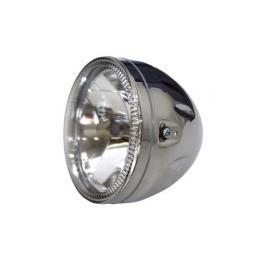 Hlavné svetlo highsider Skyline s LED svetelným krúžkom