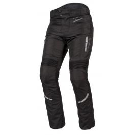 Kalhoty na motorku Rebelhorn Thar výpredaj