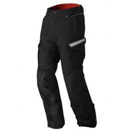 Kalhoty na motorku Revit Sand 2 výpredaj
