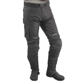 Kalhoty na motorku Roleff Kodra Sports 490
