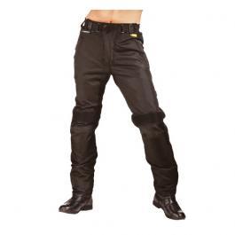 Kalhoty na motorku Roleff Kodra
