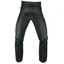 Kalhoty na motorku RSA Easy výpredaj