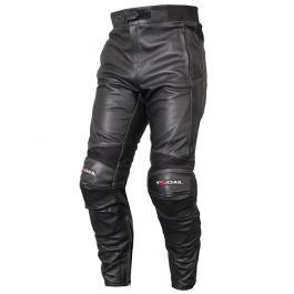 Nohavice na motorku Tschul M-30 Glatt výpredaj