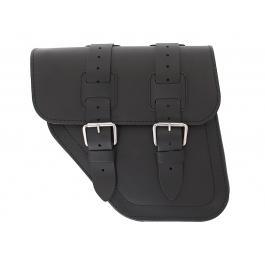 Kožená taška na motocykel HD Dyna RSA-70A