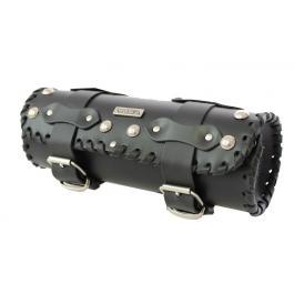 Kožená rolka na motorku Chopper Custom RSA-2B