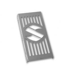 Kryt chladiče - SUZUKI Intruder Volusia, C800, M80