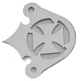 Kryt kardanu kríž malý - Yamaha Drag Star 650  1100