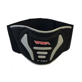 Ledvinový pás RSA S-Pro