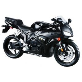 Model motocyklu Maisto Honda CBR 1000 RR
