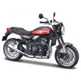 Model motocykla Maisto Kawasaki Z900RS
