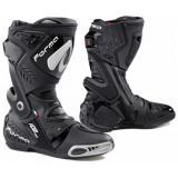 Topánky na motorku Forma Ice Pro čierne