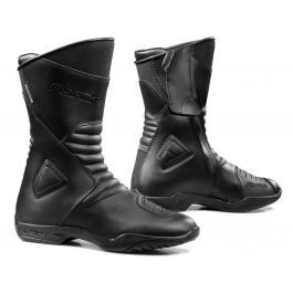 Topánky na motorku Forma Majestic WP výpredaj