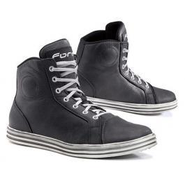 Topánky na motorku Forma Slam Dry WP