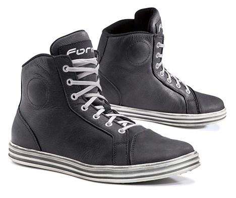 Topánky na motorku Forma Slam Dry WP 3bc1097fecb