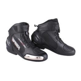 Moto topánky RSA Rider výpredaj
