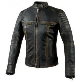Dámska bunda na motorku Rebelhorn Hunter výpredaj