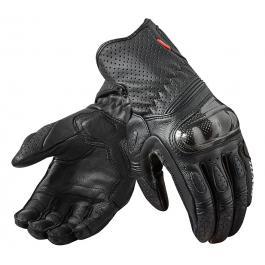 Dámske rukavice na motorku Revit Chevron 2 výpredaj