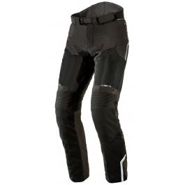 Moto nohavice Rebelhorn Hiflow III čierne výpredaj